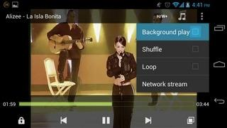 MX-Player-Android-Update-September-14-Play2
