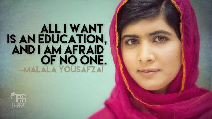 yousafzai-all-i-want-is-an-education-740x416