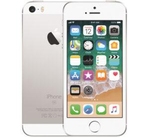 economical smartphone iphone se