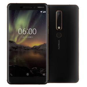 Nokia 6 an economical smartphone for everyone