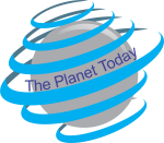 the planet today - latest news