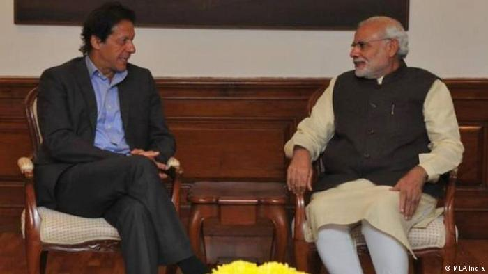imran khan hero. india pak war, latest , noble prize for imran, the planet today