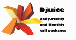 telenor djuice call packages, telenor packages, the planet today