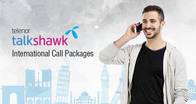 telenor international call packages, prepaid postpaid, the planet today