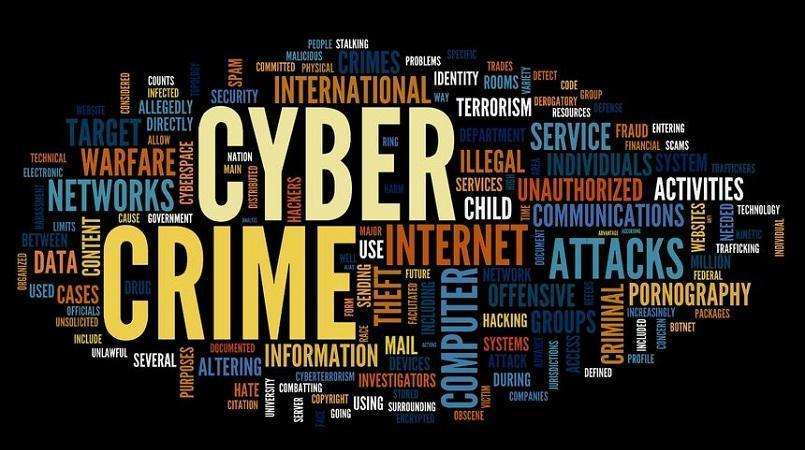 Prevention From Internet Crime: Pakistan Cyber crime law Act