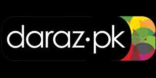daraz.pk online shopping