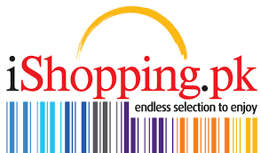 ishopping.pk top pakistani shopping site
