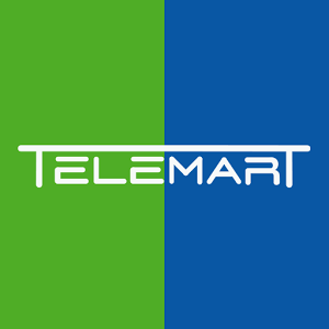 online shopping by telemart.pk