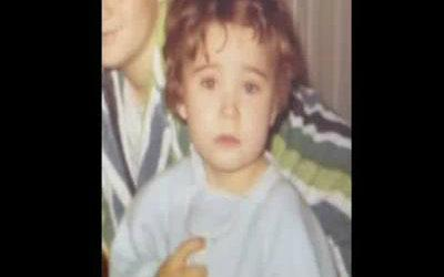 Billy Milligan's childhood