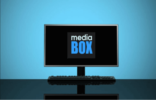 mediabox hd - best tv show app