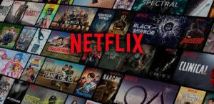 netflix - best movies and tv show app