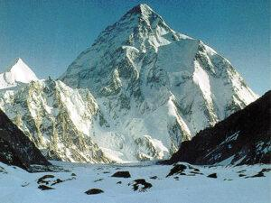 K2 incident
