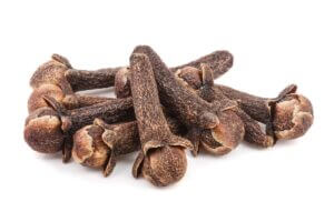 how to use cloves for treatments