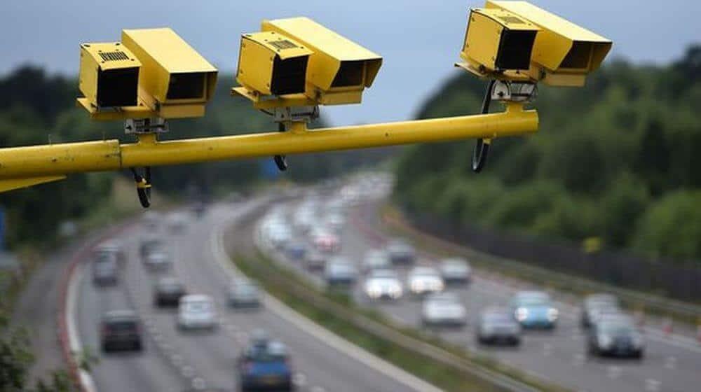 CCTV-traffic-cameras