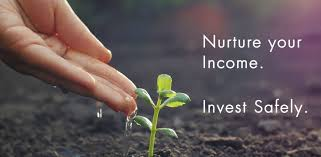 how to Invest in stock market through Nurture