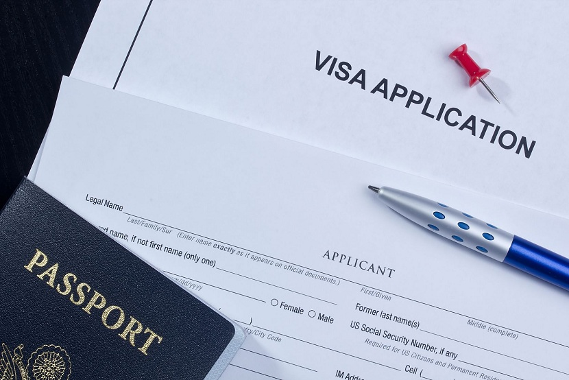 student visa process in pakistan