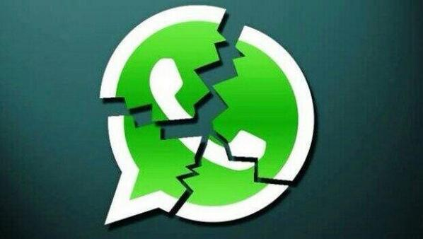 whatsapp ending support for iphone and android