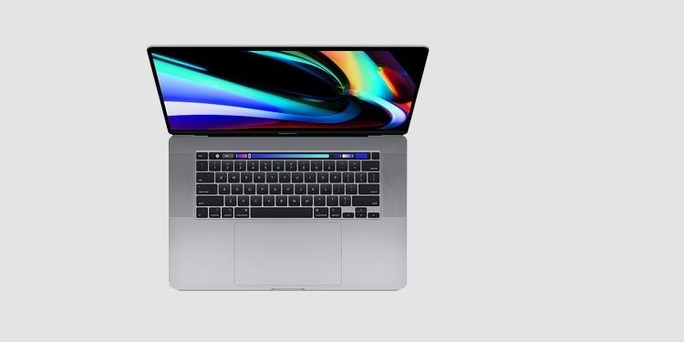 Apple MacBook Pro (15-Inch