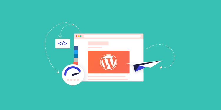 SEO in WordPress