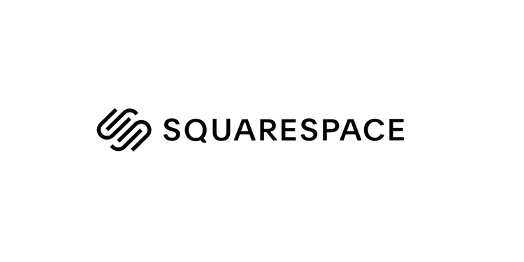 Best Blogging Websites Squarespace