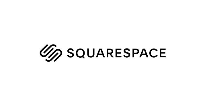 Best Blogging Websites For Beginners Squarespace