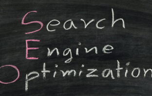What Is Search Engine Optimization How It Works