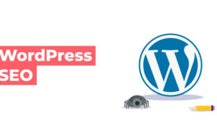What is SEO in WordPress