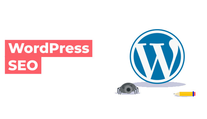 What is SEO in WordPress