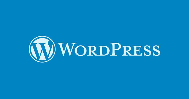 WordPress Best Blogging Websites For Beginners