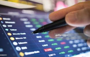 Comparison of Cryptocurrency Price Monitors