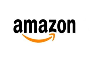 Amazon buy now pay later option