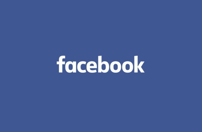Facebook involved in anti-Muslim propaganda